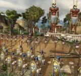 Rise and Fall Civilizations at War на ноутбук