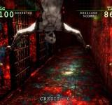 Silent Hill The Arcade на ноутбук
