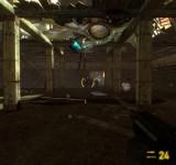 Half Life 2 Episode One на виндовс