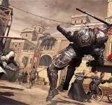 Assassins Creed взломанные игры