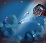Aquaria взломанные игры
