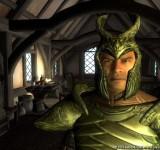 The Elder Scrolls 4 Oblivion взломанные игры