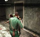 Manhunt 2 взломанные игры