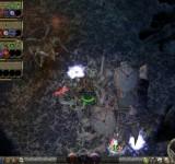 Dungeon Siege 2 полные игры