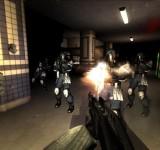 FEAR Files взломанные игры