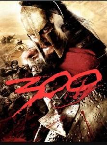 Скачать игру 300 March to Glory через торрент на pc