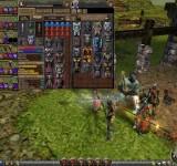 Dungeon Siege 2 взломанные игры