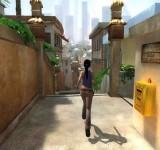 Dreamfall The Longest Journey на ноутбук