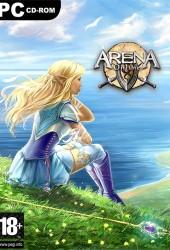 Скачать игру Арена Онлайн через торрент на pc