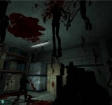 F.E.A.R. Extraction Point на ноутбук