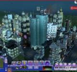 SimCity Societies на ноутбук