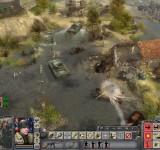В тылу врага 2 взломанные игры