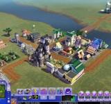 SimCity Societies полные игры