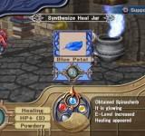Mana Khemia Alchemists of Al Revis взломанные игры