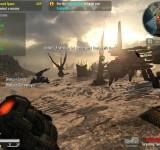 Enemy Territory Quake Wars на виндовс