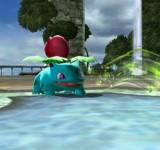 Pokemon Battle Revolution на виндовс