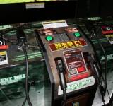 Silent Hill The Arcade полные игры