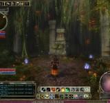 Dungeons and Dragons Online полные игры