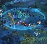 Герои уничтоженных империй на виндовс