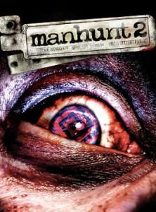 Скачать игру Manhunt 2 через торрент на pc