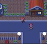 Pokemon Diamond и Pearl на виндовс