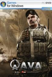 Скачать игру Alliance of Valiant Arms через торрент на pc