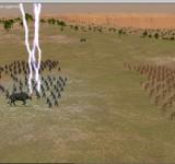 Dominions 3 The Awakening взломанные игры