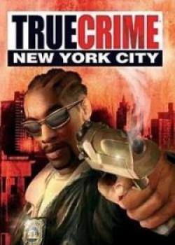 Скачать игру True Crime New York City через торрент на pc