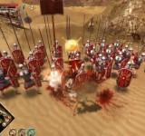 Rise and Fall Civilizations at War на виндовс