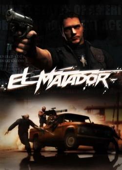 Скачать игру El Matador через торрент на pc