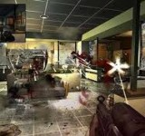F.E.A.R. Combat взломанные игры