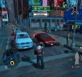 True Crime New York City взломанные игры