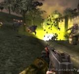 Medal of Honor Heroes 2 взломанные игры
