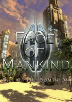 Скачать игру Face of Mankind через торрент на pc