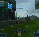 Механоиды 2 Война кланов взломанные игры
