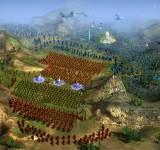 Герои уничтоженных империй взломанные игры