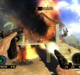 Far Cry Vengeance взломанные игры