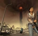 Half Life 2 Episode One полные игры