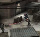 Killzone Liberation на виндовс