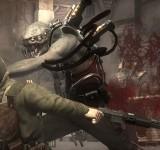 Resistance Fall of Man полные игры
