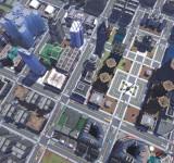 SimCity Societies взломанные игры