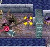 The Legend of Zelda Phantom Hourglass на виндовс