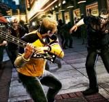 Dead Rising взломанные игры