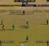 FIFA Online 2 взломанные игры