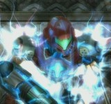 Metroid Prime 3 Corruption на ноутбук