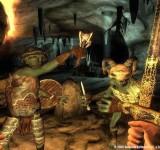 The Elder Scrolls 4 Oblivion полные игры