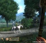 The Elder Scrolls 4 Oblivion на ноутбук