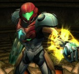 Metroid Prime 3 Corruption на виндовс