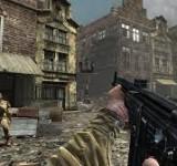 Medal of Honor Airborne взломанные игры