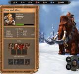 Герои Меча и Магии 5 Владыки Севера взломанные игры